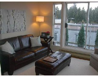 """Photo 2: 16 877 W 7TH Avenue in Vancouver: Fairview VW Townhouse for sale in """"EMERALD COURT"""" (Vancouver West)  : MLS®# V701938"""