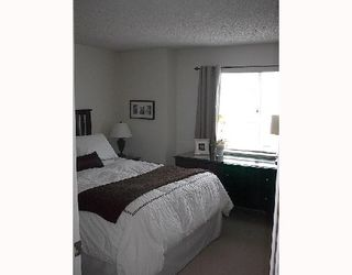 """Photo 7: 16 877 W 7TH Avenue in Vancouver: Fairview VW Townhouse for sale in """"EMERALD COURT"""" (Vancouver West)  : MLS®# V701938"""