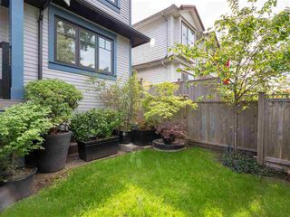 Photo 19: 1348 E 7TH Avenue in Vancouver: Grandview Woodland House 1/2 Duplex for sale (Vancouver East)  : MLS®# R2395277