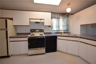 Photo 9: 79 VERNON KEATS Drive in St Clements: Pineridge Trailer Park Residential for sale (R02)  : MLS®# 1925801