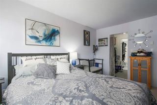 Photo 11: 203 5335 HASTINGS Street in Burnaby: Capitol Hill BN Condo for sale (Burnaby North)  : MLS®# R2404408