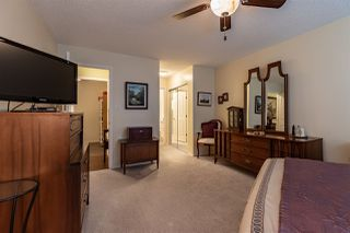 Photo 18: 210 100 FOXHAVEN Drive: Sherwood Park Condo for sale : MLS®# E4178123