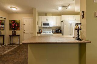 Photo 11: 210 100 FOXHAVEN Drive: Sherwood Park Condo for sale : MLS®# E4178123