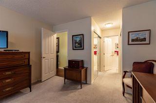 Photo 19: 210 100 FOXHAVEN Drive: Sherwood Park Condo for sale : MLS®# E4178123