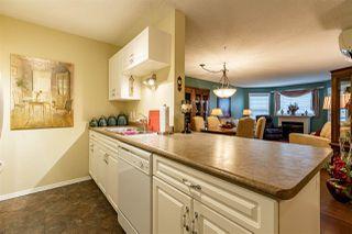 Photo 5: 210 100 FOXHAVEN Drive: Sherwood Park Condo for sale : MLS®# E4178123