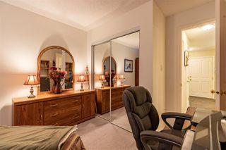 Photo 24: 210 100 FOXHAVEN Drive: Sherwood Park Condo for sale : MLS®# E4178123