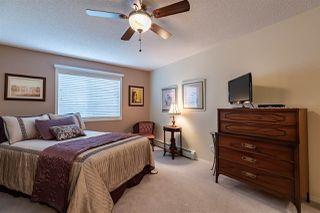 Photo 17: 210 100 FOXHAVEN Drive: Sherwood Park Condo for sale : MLS®# E4178123