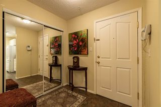 Photo 2: 210 100 FOXHAVEN Drive: Sherwood Park Condo for sale : MLS®# E4178123