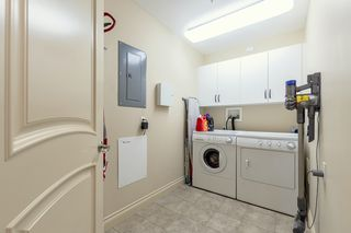 Photo 13: 407 8631 108 Street in Edmonton: Zone 15 Condo for sale : MLS®# E4182004