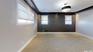 Photo 24: 734 Ledingham Place in Saskatoon: Rosewood Residential for sale : MLS®# SK795761
