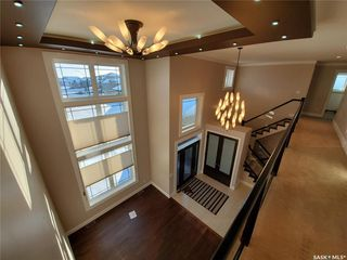 Photo 4: 734 Ledingham Place in Saskatoon: Rosewood Residential for sale : MLS®# SK795761