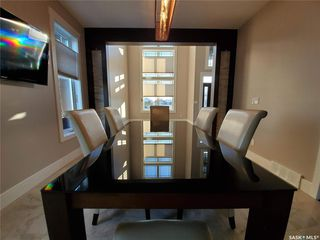 Photo 12: 734 Ledingham Place in Saskatoon: Rosewood Residential for sale : MLS®# SK795761