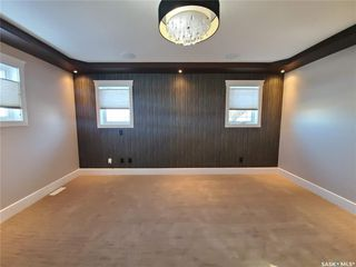 Photo 29: 734 Ledingham Place in Saskatoon: Rosewood Residential for sale : MLS®# SK795761