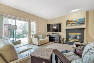 Photo 18: 14069 29A Avenue in Surrey: Elgin Chantrell House for sale (South Surrey White Rock)  : MLS®# R2426890