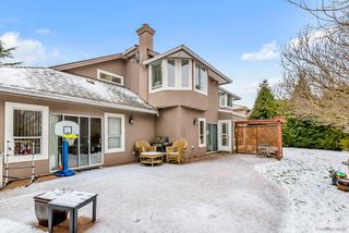 Photo 20: 14069 29A Avenue in Surrey: Elgin Chantrell House for sale (South Surrey White Rock)  : MLS®# R2426890