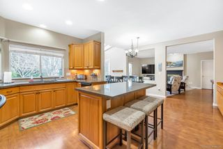 Photo 7: 14069 29A Avenue in Surrey: Elgin Chantrell House for sale (South Surrey White Rock)  : MLS®# R2426890
