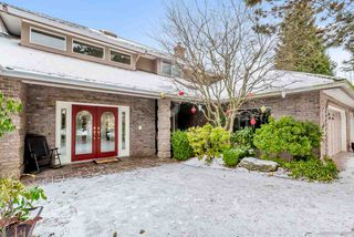 Photo 1: 14069 29A Avenue in Surrey: Elgin Chantrell House for sale (South Surrey White Rock)  : MLS®# R2426890