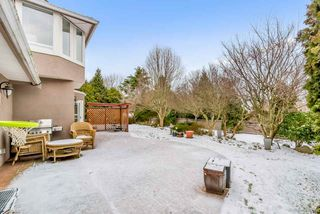 Photo 19: 14069 29A Avenue in Surrey: Elgin Chantrell House for sale (South Surrey White Rock)  : MLS®# R2426890