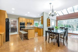 Photo 6: 14069 29A Avenue in Surrey: Elgin Chantrell House for sale (South Surrey White Rock)  : MLS®# R2426890