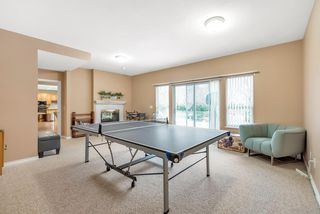 Photo 11: 14069 29A Avenue in Surrey: Elgin Chantrell House for sale (South Surrey White Rock)  : MLS®# R2426890