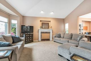 Photo 2: 14069 29A Avenue in Surrey: Elgin Chantrell House for sale (South Surrey White Rock)  : MLS®# R2426890