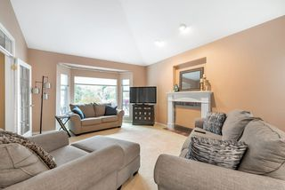 Photo 3: 14069 29A Avenue in Surrey: Elgin Chantrell House for sale (South Surrey White Rock)  : MLS®# R2426890