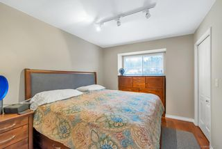 Photo 12: 14069 29A Avenue in Surrey: Elgin Chantrell House for sale (South Surrey White Rock)  : MLS®# R2426890