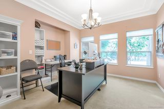 Photo 9: 14069 29A Avenue in Surrey: Elgin Chantrell House for sale (South Surrey White Rock)  : MLS®# R2426890