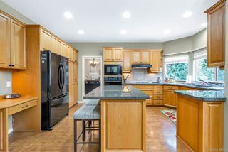 Photo 5: 14069 29A Avenue in Surrey: Elgin Chantrell House for sale (South Surrey White Rock)  : MLS®# R2426890