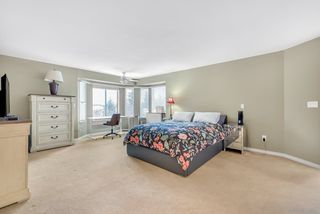 Photo 13: 14069 29A Avenue in Surrey: Elgin Chantrell House for sale (South Surrey White Rock)  : MLS®# R2426890