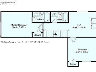 Photo 48: 2 7205 97 Street in Edmonton: Zone 17 Townhouse for sale : MLS®# E4185192