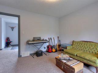 Photo 29: 2 7205 97 Street in Edmonton: Zone 17 Townhouse for sale : MLS®# E4185192