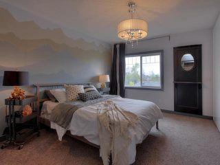 Photo 23: 2 7205 97 Street in Edmonton: Zone 17 Townhouse for sale : MLS®# E4185192