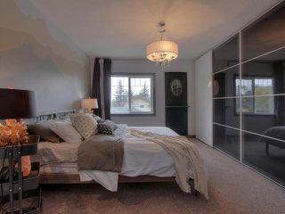 Photo 22: 2 7205 97 Street in Edmonton: Zone 17 Townhouse for sale : MLS®# E4185192