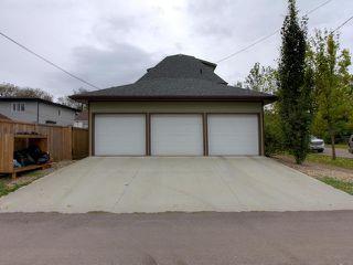 Photo 46: 2 7205 97 Street in Edmonton: Zone 17 Townhouse for sale : MLS®# E4185192