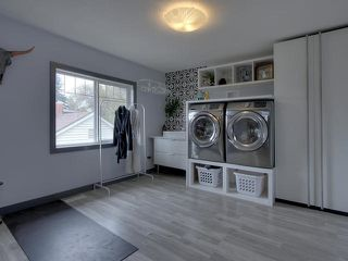 Photo 18: 2 7205 97 Street in Edmonton: Zone 17 Townhouse for sale : MLS®# E4185192