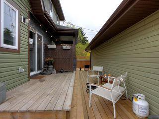Photo 44: 2 7205 97 Street in Edmonton: Zone 17 Townhouse for sale : MLS®# E4185192