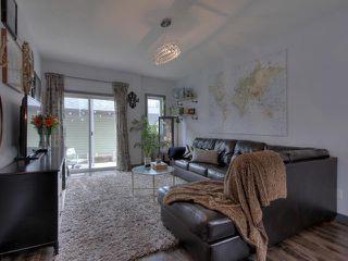 Photo 11: 2 7205 97 Street in Edmonton: Zone 17 Townhouse for sale : MLS®# E4185192