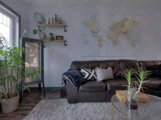 Photo 15: 2 7205 97 Street in Edmonton: Zone 17 Townhouse for sale : MLS®# E4185192