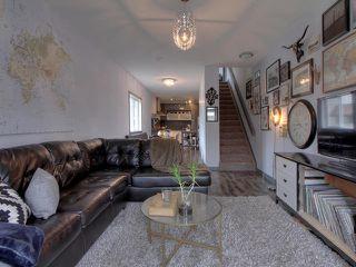 Photo 13: 2 7205 97 Street in Edmonton: Zone 17 Townhouse for sale : MLS®# E4185192