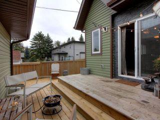 Photo 42: 2 7205 97 Street in Edmonton: Zone 17 Townhouse for sale : MLS®# E4185192