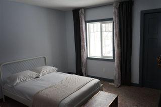 Photo 30: 2 7205 97 Street in Edmonton: Zone 17 Townhouse for sale : MLS®# E4185192
