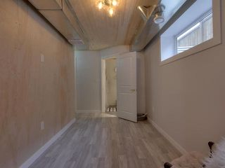 Photo 36: 2 7205 97 Street in Edmonton: Zone 17 Townhouse for sale : MLS®# E4185192