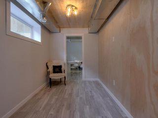 Photo 35: 2 7205 97 Street in Edmonton: Zone 17 Townhouse for sale : MLS®# E4185192