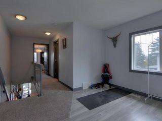 Photo 20: 2 7205 97 Street in Edmonton: Zone 17 Townhouse for sale : MLS®# E4185192