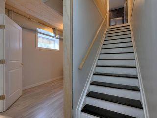 Photo 32: 2 7205 97 Street in Edmonton: Zone 17 Townhouse for sale : MLS®# E4185192