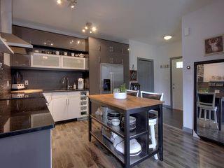 Photo 7: 2 7205 97 Street in Edmonton: Zone 17 Townhouse for sale : MLS®# E4185192