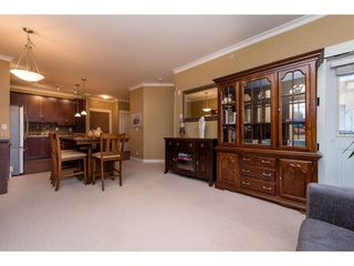 "Photo 12: 414 2955 DIAMOND Crescent in Abbotsford: Abbotsford West Condo for sale in ""Westwood"" : MLS®# R2438358"