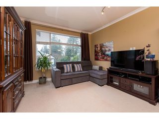 "Photo 9: 414 2955 DIAMOND Crescent in Abbotsford: Abbotsford West Condo for sale in ""Westwood"" : MLS®# R2438358"