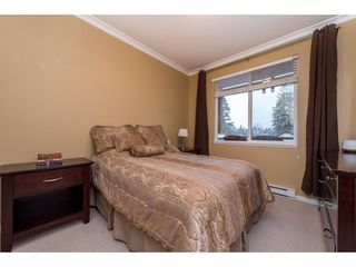 "Photo 14: 414 2955 DIAMOND Crescent in Abbotsford: Abbotsford West Condo for sale in ""Westwood"" : MLS®# R2438358"